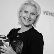 Sabine Vehof