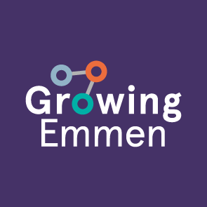 Growing Emmen