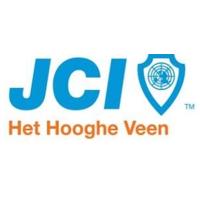 JCI het Hoogeveen